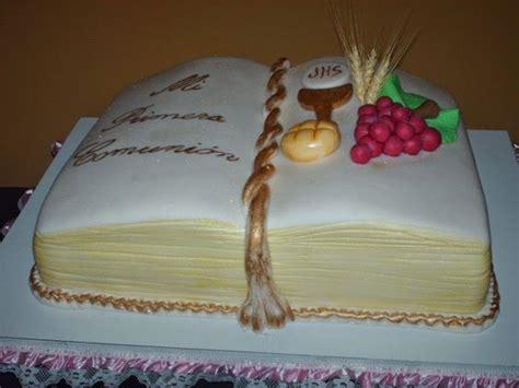 decoracion pastel primera comunion para ni 241 a hermorsos y pasteles para primera comuni 243 n 11 decoracion de