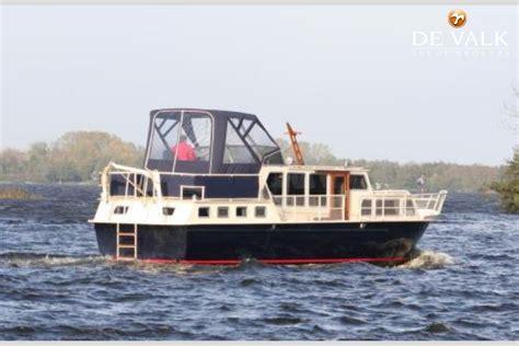 succes kruiser te koop succes kruiser motorboot te koop jachtmakelaar de valk
