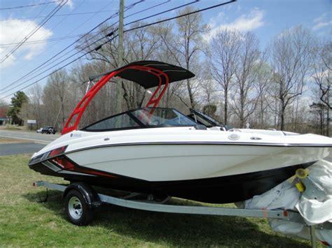 yamaha ar195 boats for sale yamaha ar195 boats for sale boats
