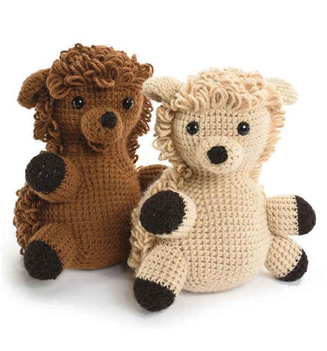 crochet animals crochet animals