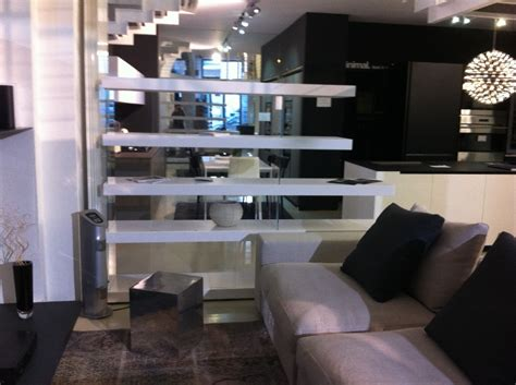 librerie outlet industryinterior