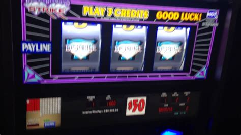 dollar jackpot high limit  dollar win slot machine hand pay youtube
