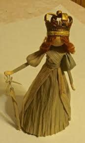 why don t corn husk dolls faces 1000 images about crafts and on corn husk