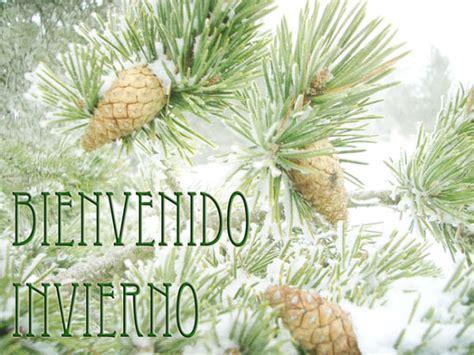 imagenes feliz invierno im 225 genes feliz invierno con frase y movimiento para