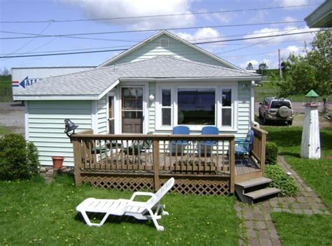 Cottage Rentals Chautauqua Lake Ny by Chautauqua Lakefront Cottage With Boat Dock Vrbo