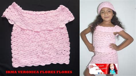 blusa crochet zigzag paso paso blusa en punto fantasia tejida a crochet y ganchillo paso