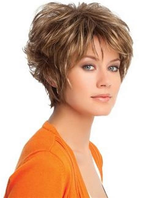 short hairstyles for women over 50 back view short hairstyles women over 50 2016