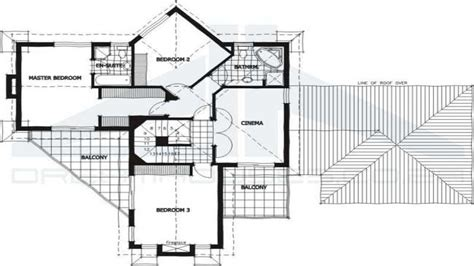 modern floor plans for homes ultra modern house plans modern house floor plans modern home floor plan mexzhouse
