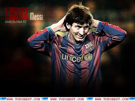Messi Best Biography | lionel messi wallpapers messi biography pictures
