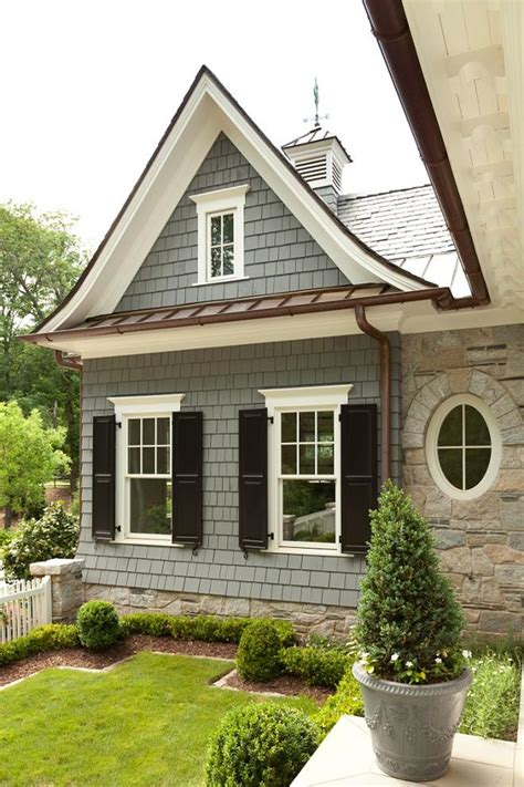home decor traditional 20 stunning traditional exterior design ideas