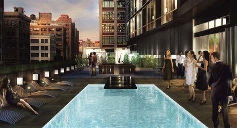 trump soho new york trumps city s real estate with a new york city trump soho hotel sidekick llc