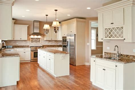 kitchen cabinets uk only choice cabinetry flintstone marble and granite