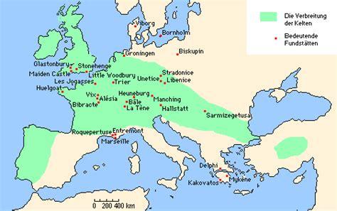wann lebten die neandertaler die kelten ursprung und hallstatt kultur