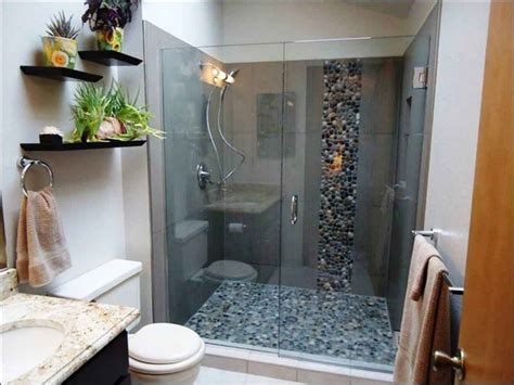 bathroom shower enclosures ideas bathroom renovation ideas walk in shower bathroom trends