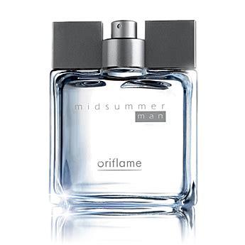 Parfum Cowok Oriflame harga parfum harga parfum midsummer eau de toilette