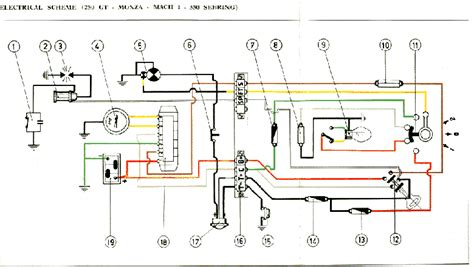 pdf cushman wiring diagram part 834218 downloaddescargar com