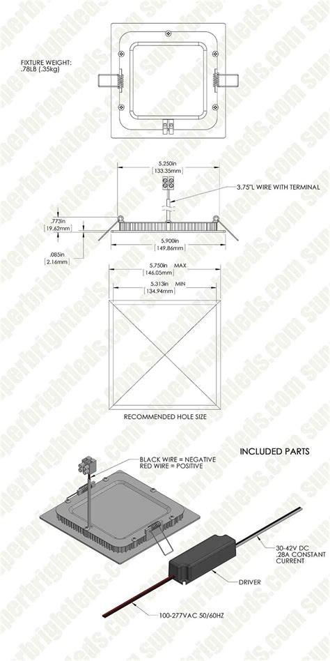 recessed lights in parallel wiring diagram jumping wiring