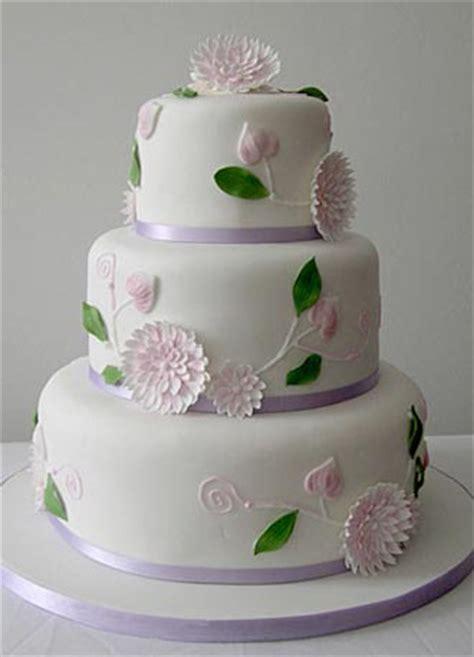 Englische Hochzeitstorten by Englische Hochzeitstorten Hochzeitsforum Weddix De
