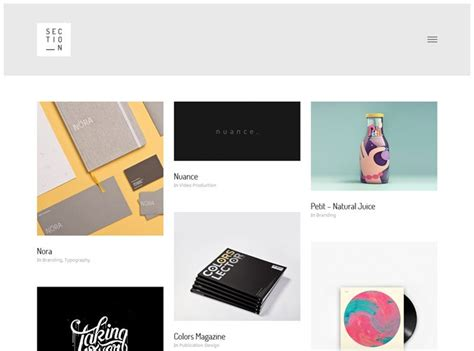 theme bootstrap free portfolio 10 fantastic bootstrap templates for building your