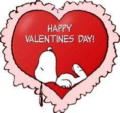 vintage happy valentines day vintage happy valentines day clipart week 6