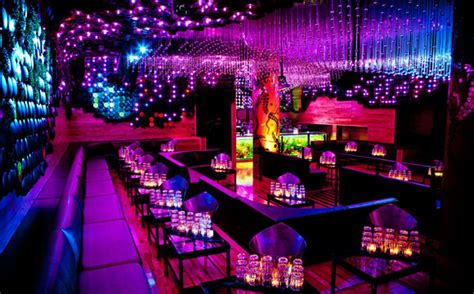 fqniz5flbpwx3qmb onion city night clubs manhattan new york newhairstylesformen2014 com