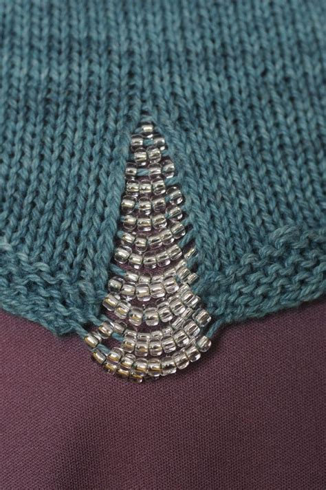 knitting today this pin was discovered by lyn