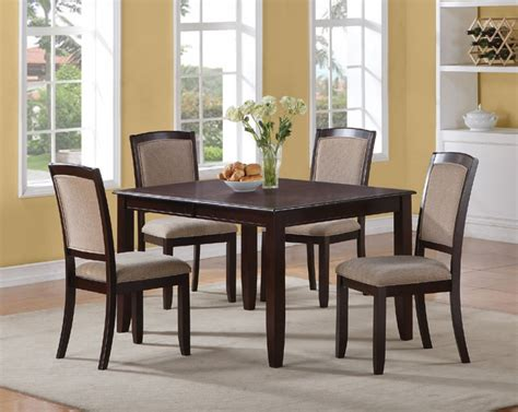Dining Room Tables On Sale Dining Room Great Dining Tables For Sale Tables 4 Sale Throughout Dining Table Sale