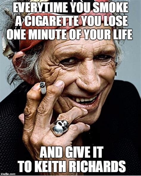 Keith Richards Memes - keith richards imgflip