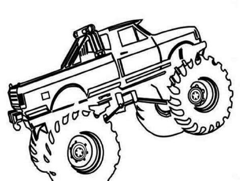 monster mutt coloring page monster mutt coloring pages coloring home