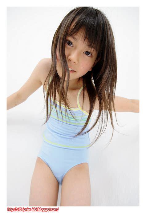japanese u12 junior idols japanese junior idol u 15 images usseek com