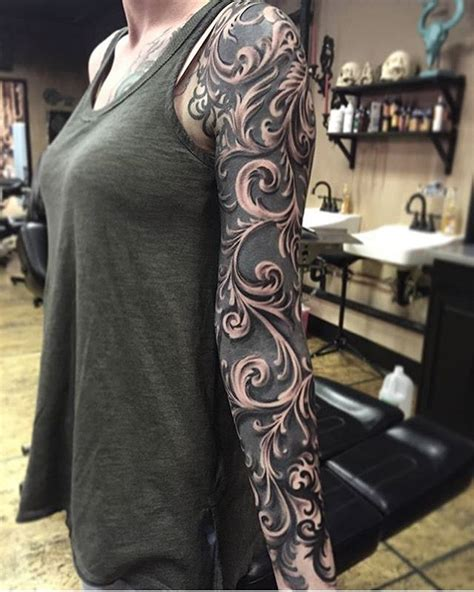 tribal tattoos las vegas best 25 vegas ideas on tiny
