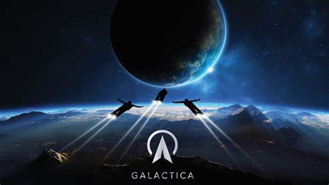 B Sg All Rounder 123 Soft Isi 1 galactica to launch into alton towers resort for april 2016 towerstimes