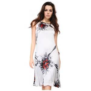 casual dresses for women over 50 quotes