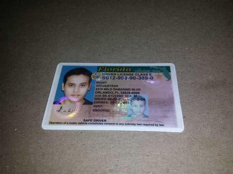 Search Drivers License Florida Drivers License Study Book