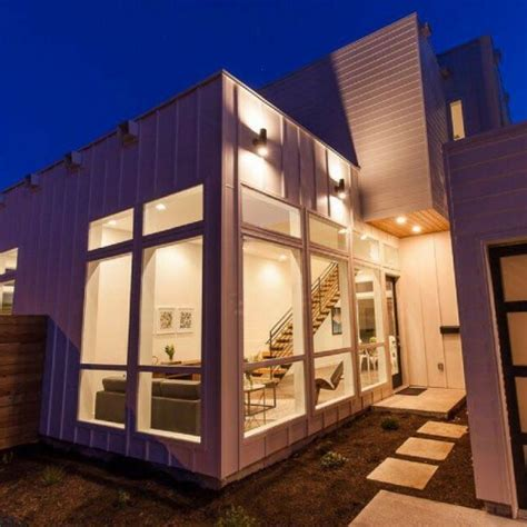 shipping container guest house outstanding container guest house