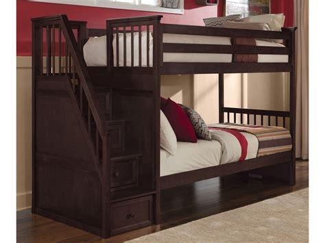 Bunk Beds With Slides Cheap Bedroom Cheap Bunk Beds With Stairs Cool Beds For