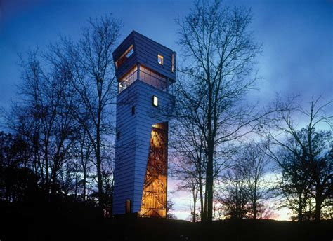 house tower design modern design inspiration tower house studio mm architect