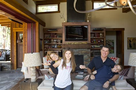 bill gates living room bill gates daughter bedroom www imgkid com the image