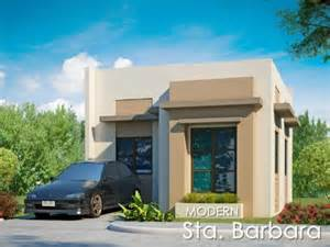 one bedroom houses 1 bedroom house and lot for sale in golden meadow binan