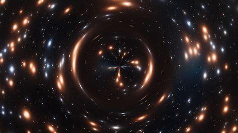 filme schauen through the wormhole interstellar wormhole wallpaper 70 images