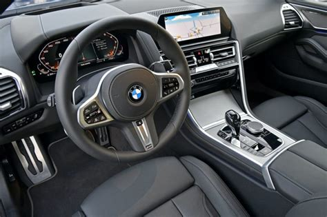 Bmw I Eight by Carexpo Info Carfection Drives The Bmw Eight