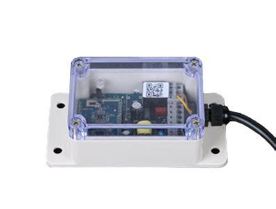 Daylight Sensor L by Sigma Smart Daylight Sensor Ledified