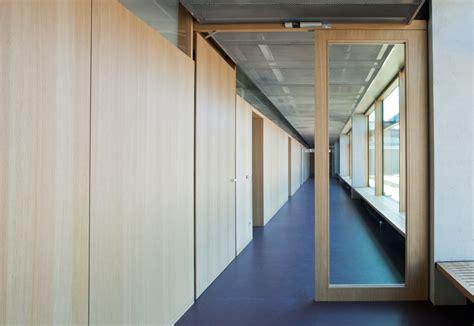 90 Inch Closet Doors 90 Inch Closet Doors 90 Inch Closet Doors Design Plan Build 90 Inch Closet Doors Design Plan