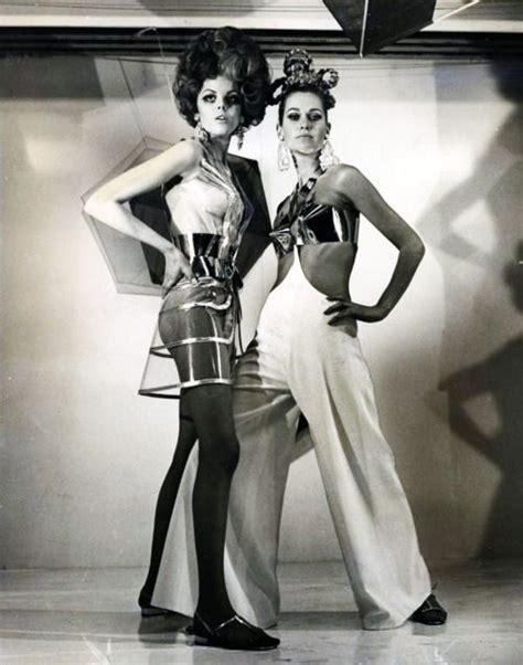 fashion at age 60 space age fashion 1960 s london 1960 1970 fashion