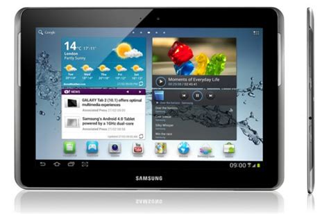 Samsung Tab 2 P1500 install clockworkmod recovery on galaxy tab 2 10 1 p5100 p5110 p5113 how to tutorial guide