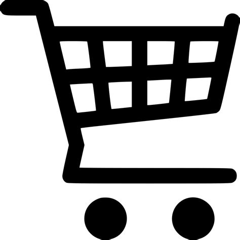 Buy Baskets by Caddy Trolley Caddie Basket Buy Buying Cart