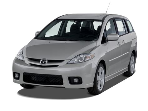 old car repair manuals 2007 mazda mazda5 on board diagnostic system service manual how to fix cars 2007 mazda mazda5 parental controls 2007 mazda mazda5