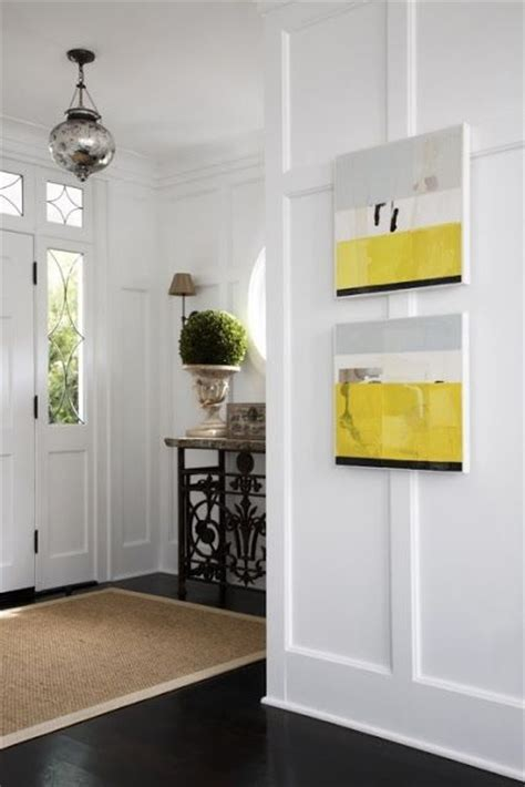 Wainscoting Floor To Ceiling floor to ceiling wall paneling home and decor
