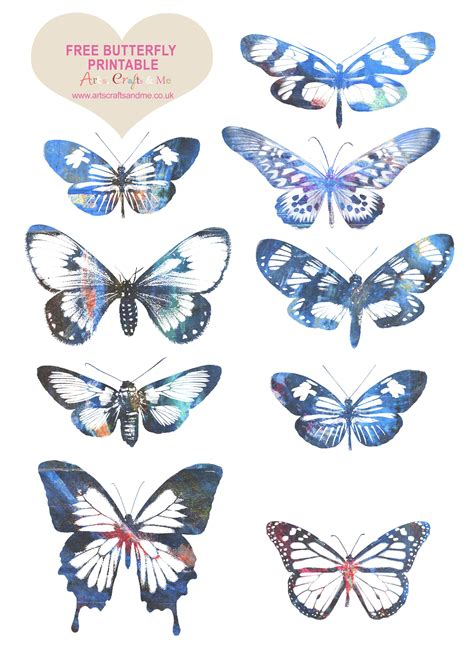 printable arts and crafts craft printable images gallery category page 8 varitty com