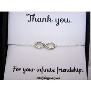 buzzfeed valentines day cards best friend quotes 2 polyvore